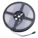 Vedenkestävä LED-valonauha