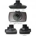 Petour G7 HD -liikennekamera