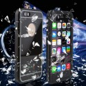 Redpepper IP68 skyddsfodral till iPhone 6+ & 6+S