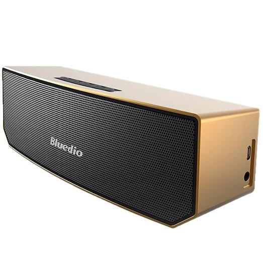 Bluedio BS-3 Bluetooth kaiutin 10W