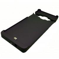 Samsung A5 batterifodral 3200mAh