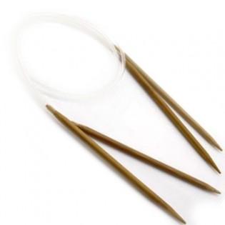 Bambupyöröpuikot - 4.5 mm