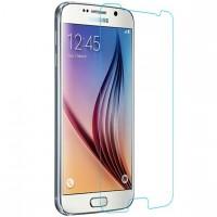 Samsung S6 on iso puhelin ja sen muotoilu tekee siitä liukkaan, eli puhelin voi livetä kädestä helposti ja tippuessaan kovalle lattialle, puhelimen näyttö menee rikki ja tulee siitä kallis tikki!