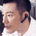 Xiaomi Bluetooth 4.1 -handsfree
