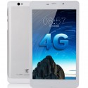 """Cube T8 8""""  Android 5.1 -tablet"""