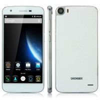 """Doogee F3 5.0"""" Android 5."""