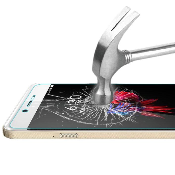OnePlus X näytönsuoja karkaistua lasia