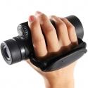 Eyeskey teleskop objektiv 10x42 till mobiltelefonen