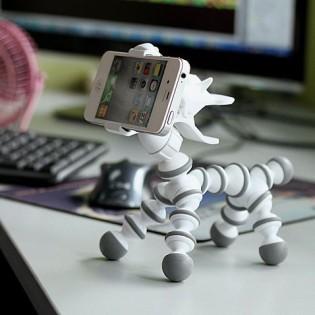 Pony -teline puhelimelle