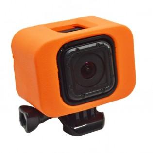 GoPro Hero 4 Session -suojakuori