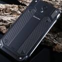 """Blackview BV5000 5.0"""" veden- ja iskunkestävä -älypuhelin"""