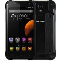 Veden- ja iskunkestävä Blackview BV5000 Android 5.1 -älypuhelin on varustettu todella jykevällä 5000mAh akulla. Ilmainen toimitus ja vuoden takuu!