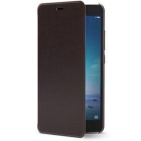 Xiaomi Redmi Note 2 skyddsfodral