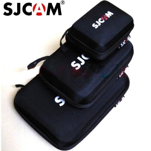 SJCAM kameralaukku