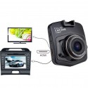 Diel Blackbox HD dashcam