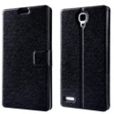 Xiaomi Redmi Note skyddsfodral