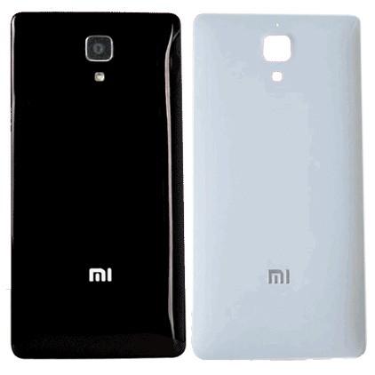 Xiaomi Mi4 takakuori
