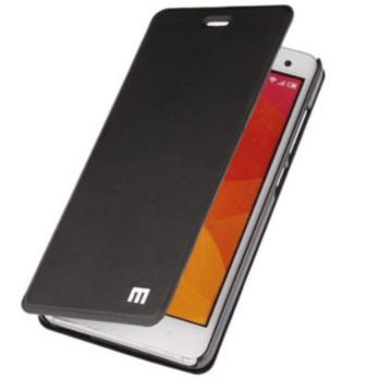 Xiaomi Mi4 suojakotelo
