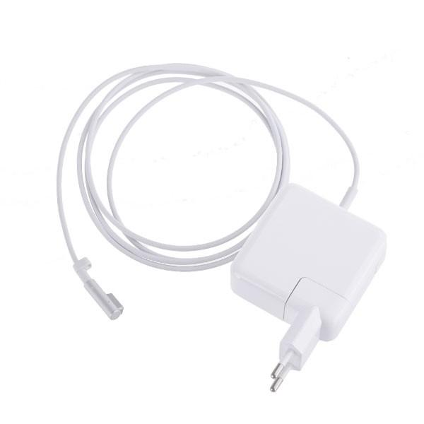 Apple MagSafe 1 -tarvikevirtalähde 45W