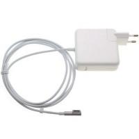 Apple MagSafe 1 -nätladdare L-modell 60W