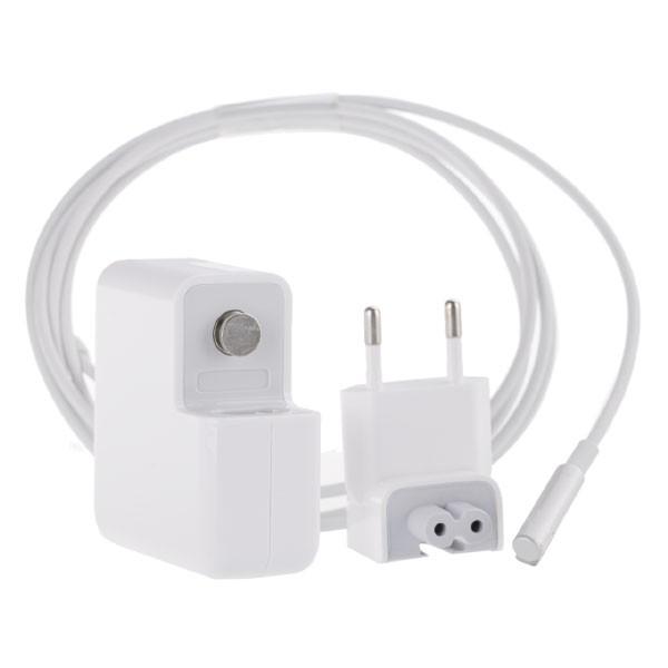 Apple MagSafe 1 -nätladdare L-modell 85W