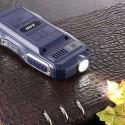 Xub Pronto 3-in-1 -puhelin