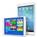"Teclast X98 Air Windows 10 / Android 5.0 9.7"" -tablet"