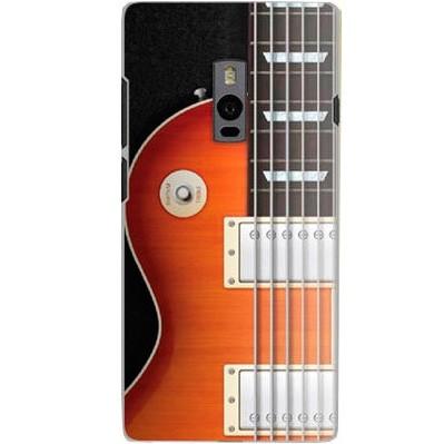 OnePlus 2 skal Gitarr