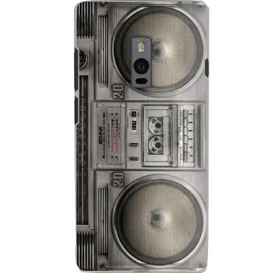 OnePlus 2 suojakuori Radio