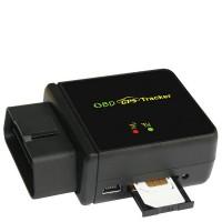 GPS OBD2 jäljittimellä tiedät aina missä autosi menevät ja millaista nopeutta.