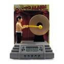 Gong alarm | Herätyskello