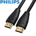 Philips HDMI 2.0-kabel 1,5m