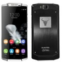 """Oukitel K10000 5.5"""" Android 6.0 -smartphone"""