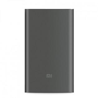 Xiaomi 10000mAh Type-C varavirtalähde
