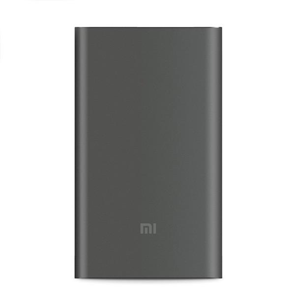 Xiaomi 10000mAh Type-C powerbank