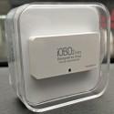 iOBD2 Mini vikakoodinlukija BT
