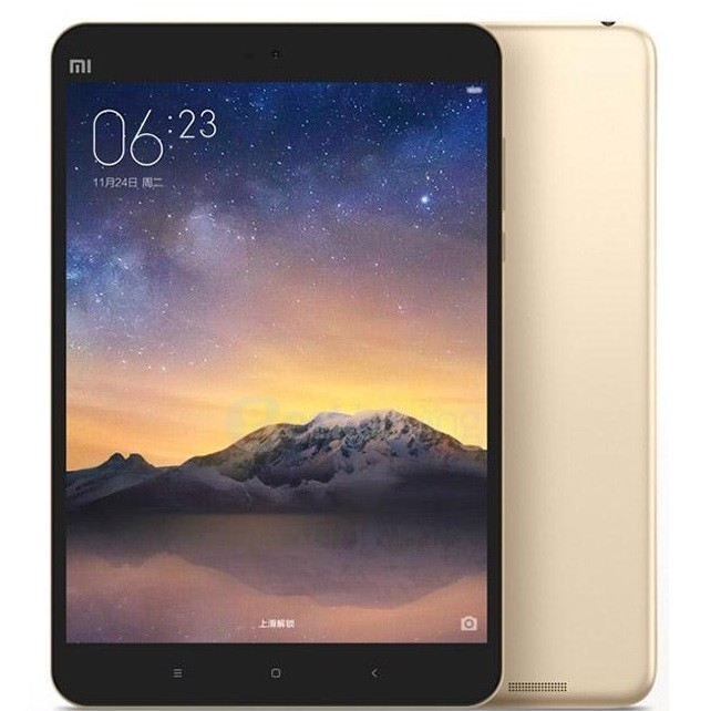 "Xiaomi MiPad 2 7.9"" Android 5.1 -tablet"