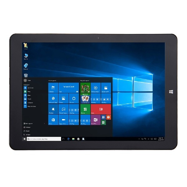 "Chuwi Hi12 12"" Dual boot Tablet PC"