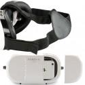 """BOBOVR Z3 3D Virtuella glasögon för 4-6"""" smartphones"""