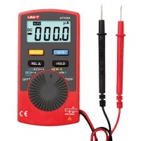 Uni-T Mini multimeter