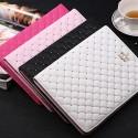 Suojakotelo iPad mini -tabletille, Royal