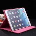 Suojakotelo iPad 2 -tabletille, Royal