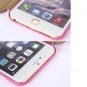 Suojakotelo iPhone 6 -älypuhelimelle
