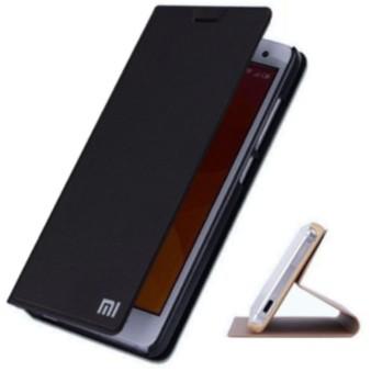 Xiaomi Redmi Note 3 suojakotelo