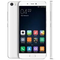 Xiaomi Mi5 on varmasti yksi älypuhelinmarkkinoiden laadukkaimpia ja tyylikkäimpiä uutuuksia. Puhelimen sydämenä jyllää Snapdragon 820.