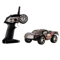 L939 High Speed R/C radiostyrd bil