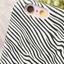 Seepra -suojakuori iPhone 6 -älypuhelimelle