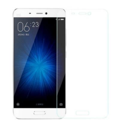 Karkaistu lasisuoja Xiaomi Mi5 -älypuhelimelle