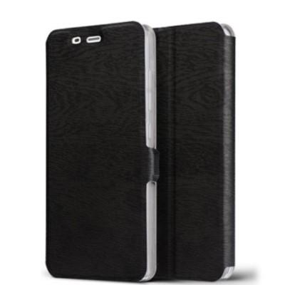 Flipcover for Xiaomi Mi5