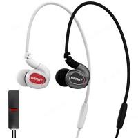 Tilaa langattomat Bluetooth-kuulokkeet netistä! Enää ei langattomien kuulokkeiden yhteys pätki. REMAX on kehittänyt maailmanluokan S8-kuulokkeet jykevällä bassotoistolla ja juuri sopivan terävillä diskanteilla varustettuna. Lue arvostelut ja tutustu S8-kuulokkeiden ominaisuuksiin.